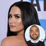 """Demi Lovato vai casar com ator de """"Grey's Anatomy"""" nesta sexta-feira (01) em novo clipe!"""