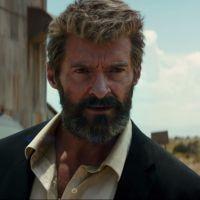"""De """"Liga da Justiça"""" a """"Logan"""": 11 filmes que fizeram o ano de 2017 valer a pena!"""