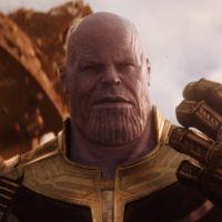 """De """"Os Vingadores: Guerra Infinita"""": 1º trailer mostra Thanos e heróis da Marvel frente a frente!"""