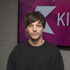 """Louis Tomlinson, do One Direction, agradece apoio dos fãs durante carreira solo: """"Obrigado por tudo"""""""