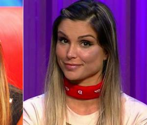 """5 motivos para Flávia ser a campeã de """"A Fazenda - Nova Chance"""""""