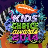 """Veja os indicados ao """"Meus Prêmios Nick 2014"""" divulgado pela Nickelodeon"""