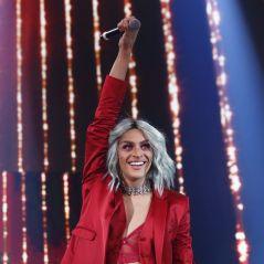 """Pabllo Vittar anuncia clipe de """"Então Vai"""" e remix de """"Tara"""" com cantora brasileira"""