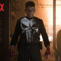 """Série """"O Justiceiro"""": Netflix confirma 2ª temporada!"""