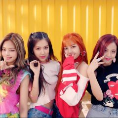 Blackpink supera BTS no ranking dos clipes de k-pop mais assistidos de 2017