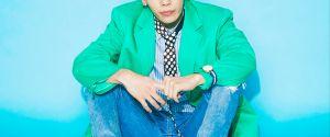 Jonghyun, do SHINee, é encontrado morto em seu apartamento na Coréia do Sul. OMG!