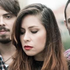 """Para """"Malhação"""", Pitty lança lyric vídeo de """"Agora Só Falta Você"""""""