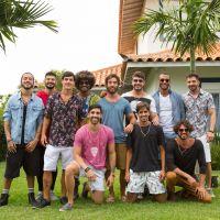 """No """"Are You The One? Brasil"""": Caio Castro, casa nova, reviravoltas e tudo que vai rolar"""