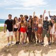 """""""Are You The One? Brasil"""": programa traz novidade com 21 participantes"""