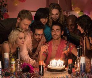 """""""Sense8"""" foi cancelada pela Netflix na 2ª temporada e decisão revoltou fãs"""