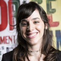 """De """"Malhação"""": Manoela Aliperti e 11 curiosidades sobre a intérprete de Lica!"""