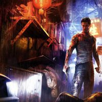 """Edição especial do jogo """"Sleeping Dogs"""" chega ainda esse ano com gráficos HD"""