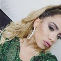 Anitta será a atração principal da festa de aniversário da cidade de São Paulo!
