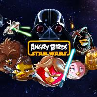Angry Birds Star Wars estará no Xbox One e PS4