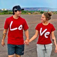 Whindersson Nunes e Luísa Sonza mudam data do casamento! Entenda