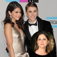 Selena Gomez e Justin Bieber: mãe da cantora fala sobre a volta do casal pela primeira vez!
