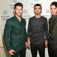 Jonas Brothers de volta? Entenda porque os fãs acham que a banda vai se reunir