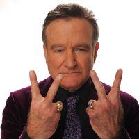RIP Robin Williams: 10 momentos mais marcantes do ator no cinema