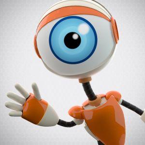 """No """"BBB18"""", confessionário terá câmera 24 horas disponível para assinantes Globo Play!"""