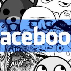 33 imagens engraçadas para usar como resposta nos comentários do Facebook