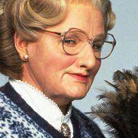 """Após morte de Robin Williams, """"Uma Babá Quase Perfeita 2"""" deve ser cancelado"""