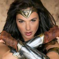 """De """"Mulher-Maravilha 2"""": elenco e equipe do filme passarão por treinamento antiassédio!"""