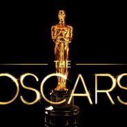 """Oscar 2018: """"A Bela e a Fera"""", Dunkirk"""", """"Logan"""" e mais indicados! Veja lista"""