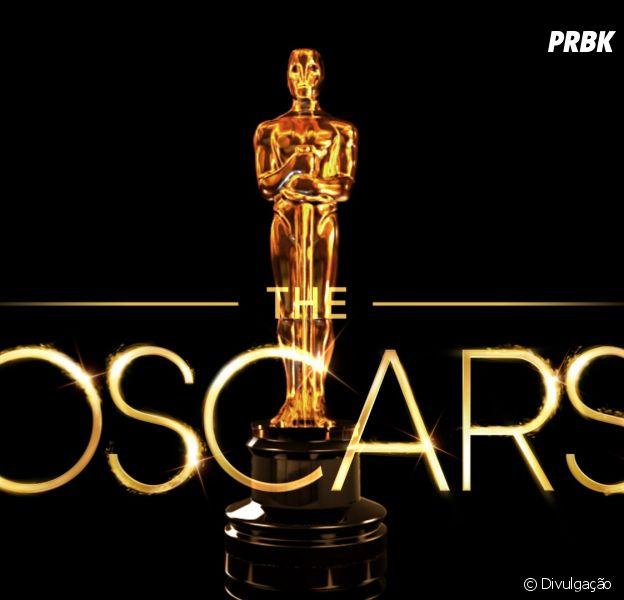 Oscar 2018: veja lista de indicados!