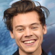 Harry Styles vai interpretar o novo James Bond nos cinemas? Entenda