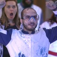 """No """"BBB18"""", Mahmoud vence Prova do Líder, indica Ana Paula ao Paredão e decisão divide a casa!"""