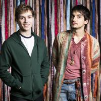 """Novela """"Malhação"""": Rafa bate em Gabriel e Felipe, que vão parar no hospital e denunciam o estudante!"""