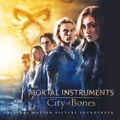 """""""Os Instrumentos Mortais - Cidade das Cinzas"""" foi confirmado mesmo após fracasso de primeiro filme!"""