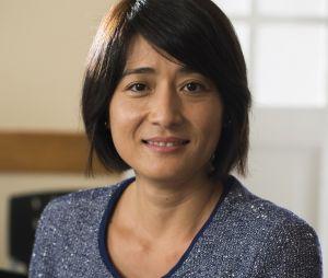 """Em """"Malhação"""", Mitsuko descobre que está doente: """"Quadro de leucemia"""""""