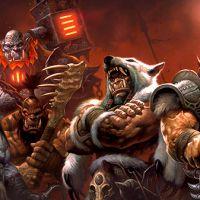 """Blizzard libera """"Warlords Of Draenor"""" em novembro: PvP vai ser de outro nível"""
