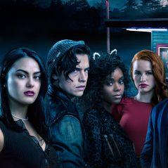 """Com """"Riverdale"""", """"Guardiões da Galáxia"""" e mais: veja novidades na Netflix para o feriado!"""