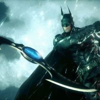 "Gamebreak: ""Batman: Arkham Knight"" vai decidir o destino de Gotham City"