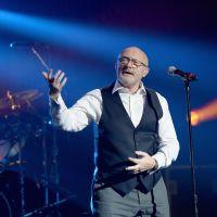 Phil Collins no Brasil: 5 motivos para você ir no show com seus pais e curtir muito!
