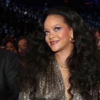 Rihanna faz aniversário de 30 anos: comemore com os 7 maiores hits da sua carreira!