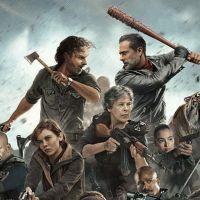 """Série """"The Walking Dead"""" está chegando ao fim? Norman Reedus diz que """"conclusões"""" estão vindo!"""
