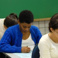 Enem 2013: 5 maneiras de você não perder tempo no exame