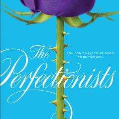 """Conheça """"The Perfectionists"""", spin-off de """"Pretty Little Liars"""" com Sofia Carson no elenco!"""