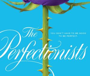"Conheça ""The Perfectionists"", spin-off de ""Pretty Little Liars"""