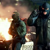"Gameplays de ""Battlefield Hardline"": 3 vídeos mostram tudo que vai rolar no jogo"