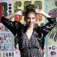 """Giovanna Grigio, de """"Malhação"""", faz sua primeira tatuagem aos 20 anos!"""