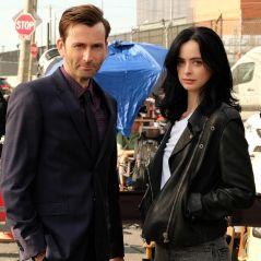 """""""Jessica Jones"""": antes da 2ª temporada estrear, relembre o que já aconteceu na história!"""