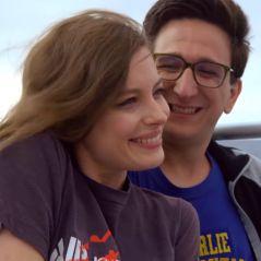 """Por que """"Love"""", da Netflix, merece uma maratona antes da 3ª e última temporada estrear?"""