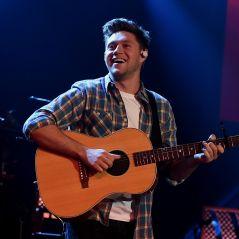 "Niall Horan lança videoclipe de ""On The Loose"" e entra nos Trending Topics. Veja!"