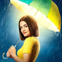 """Com Lucy Hale, ex-""""Pretty Little Liars"""", série """"Life Sentence"""" estreia nesta quarta (07) nos EUA!"""