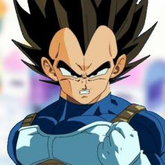 """Em """"Dragon Ball Super"""": Vegeta pode se tornar um Deus da Destruição!"""
