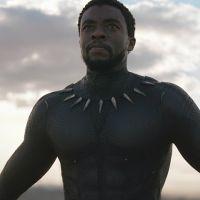 """""""Pantera Negra"""" bate novo recorde: filme está entre as 20 maiores bilheterias mundiais da história"""